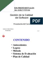 Presentacion(1).ppt