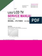 LG Electronics 37LT360C-ZA 181179.pdf