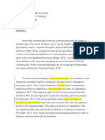 Principles_and_Practices_of_Communicatio.docx