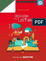 animacion-lectura-fichas_tcm1069-421402.pdf