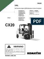 PM208-CX20-JUN2008_071108