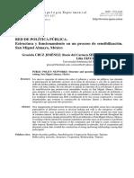 1820-Texto del artículo-6156-1-10-20141105