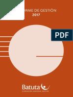 Informe.pdf.pdf