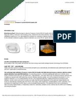 knx-presence-detector-for-lighting-control.pdf