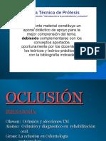 oclusionnaturalestatica (1)