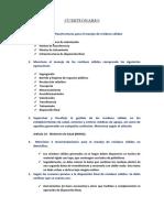 CUESTIONARIO 2 decreto l - jose luis mayhua crisostomo- computacion-3ciclo.docx