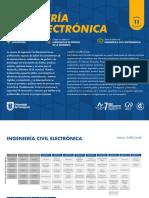 Ficha_IngCElectrónica.pdf