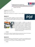 5 Ejemplos de eficiencia y eficacia..docx
