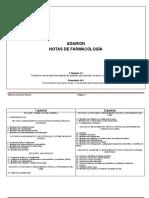 339449747-Notas-de-Farma-de-ADAIRON-Junio-2014.docx