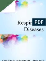 98549136-Respiratory-Diseases.pptx