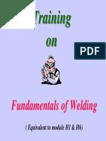 WELDING_TRAINING