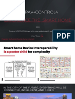 Experience_the_SNAPAV+Control4_Smart_Home_Course_1.pdf