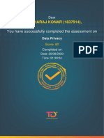 1837914_Data Privacy_Completion_Certificate