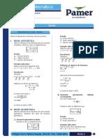 Razonamiento matemático_2_Series
