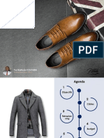 Plan Marketing digital Hebdo_237Mode end