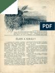 A_termeszet_EPA01649_1917_01_15_13_01