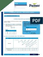 Química_3_ Configuraciones electronica - tabla periodica moderna.pdf