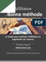 Guide-Affiliation-la-bonne-méthode-ronan-Hobby-preneur-2019.pdf