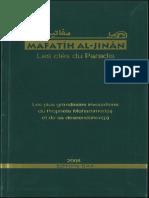 Mafatih-al-Jinan-les-clés-du-Paradis-Français.pdf