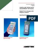 chatillon-dfgs.pdf