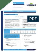 Quimica_4_ Enlace quimico.pdf