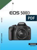 EOS500D_FR_Flat.pdf