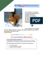 Alimentation_Santé-Atelier Energies et Santé.docx