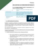 UD II Tema 5 La Modificación 2019-2020