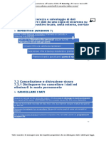 3.1 IT Security - Video 34.pdf