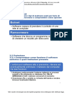 3.1 IT Security - Video 14.pdf