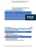 4.1 IT Security - Video 15.pdf
