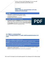 2.1 IT Security - Video 18.pdf
