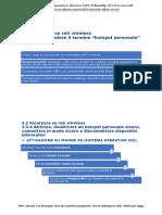 4.1 IT Security - Video 20.pdf