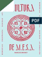 Cultura_de_MESA_Ebook.pdf