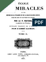 Ecole_des_miracles_(tome_2)_000000241.pdf