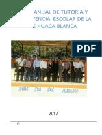 plananualdetutoriayconvivenciaescolardelaiehuacablanca-170827041246 (1)
