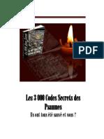 les_3000_codes_secrets_des_psaumes