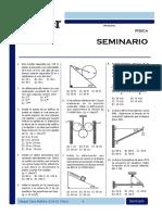 Seminario_física.pdf