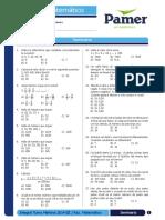 Seminario_Razonamiento matemático.pdf