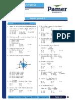 Trigonometria_15_Repaso general 3.pdf