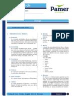 Biología_15_Ecología.pdf