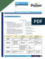 Biologia_14_Enfermedades y vitaminas.pdf