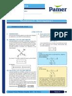 Fisica_14_ Electrodinámica II - Electromagnestismo I.pdf