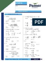 Trigonometría_14_Repaso general 2.pdf
