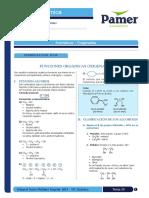 Química_14_Aromáticos oxigenados.pdf