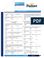 Aritmetica_14_Repaso general 2.pdf