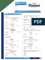 Álgebra_14_Repaso general 1.pdf