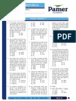 RM_14_Repaso general 2.pdf