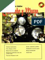 Miguel Romano Candombe y murga.pdf