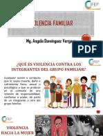Modulo-1 VIOLENCIA FAMILIAR
